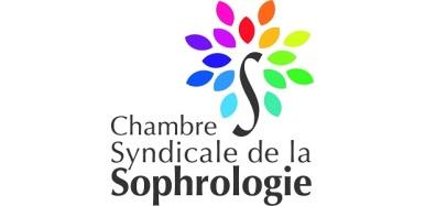 la-chambre-syndicale-de-la-sophrologie