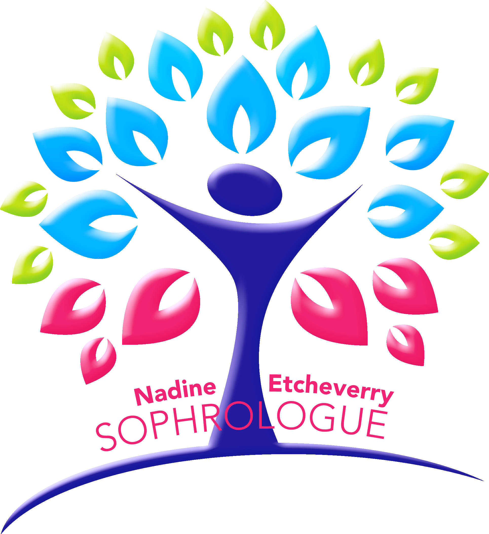 Me contacter nadine etcheverry sophrologue - Chambre syndicale des sophrologues ...